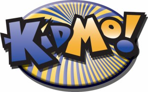 kidmographic